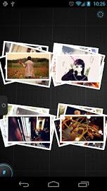 TSF Gallery Widget Screenshot 5