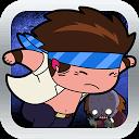 Last Survivor - Zombie Attack APK