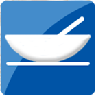 Sam's Cookbook icon