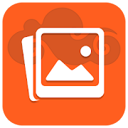 App abPhoto (photo backup) APK for Windows Phone