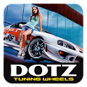 Dotz Tuning Wheels