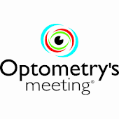 Optometry's Meeting 2014