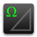 Jelly Bean Green OSB Theme icon