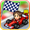 Grand Prix Story icon