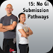 BigStrong 15, Submission Paths Icon