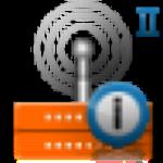 Network Info II 0.7.1 (AdFree)