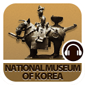 National Museum Of Korea icon