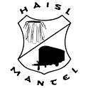 Haisl Mantel e.V. icon