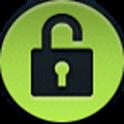 BrightScreen icon