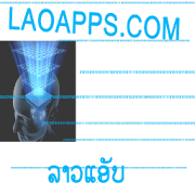 Free Download Lao font for Samsung Galaxy APK for Samsung
