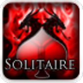 Solitaire World Free