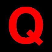 Q Sense