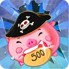 爱钱的小猪 icon