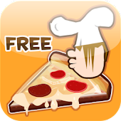 Pizza Slot Machine Free