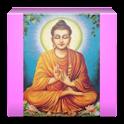 Trisharan icon