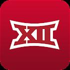 Big 12 Sports: Premium icon