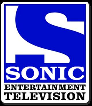 Sonic TV ดูบอลออนไลน์