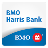 BMO Harris Mobile for Tablet