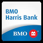 BMO Harris Mobile for Tablet