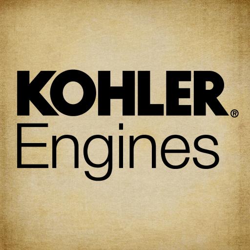 Kohler Engines Literature