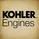 Kohler Engines Literature icon