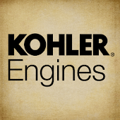 Kohler Engines Literature