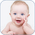 Awesome Baby Wallpapers icon