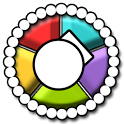 Cannonbowl demo icon