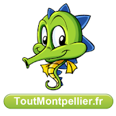 ToutMontpellier.fr
