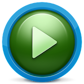 Core Media Player
