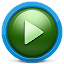Core Media Player 1.23 APK for Android