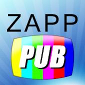 Zapp Pub