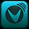 Voipflix - Cheap Calls icon