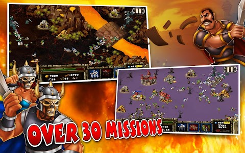 Kingdom Wars Online v1.0.0
