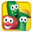 VeggieTales Spotisode OLD icon