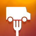 Dash n' Dine icon