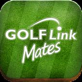 GOLF Link Mates