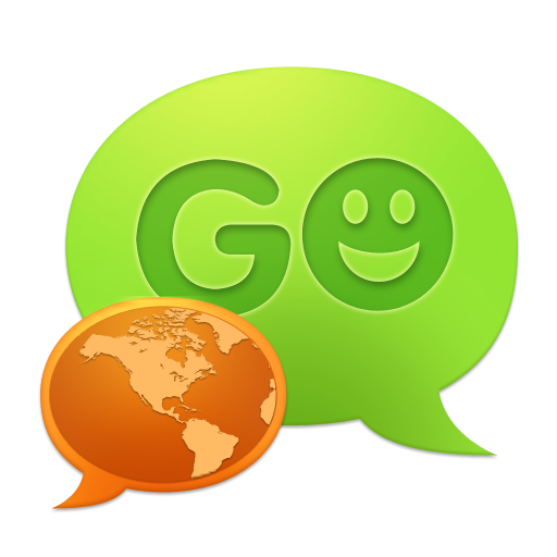 App Insights: GO SMS Pro Thai package | Apptopia