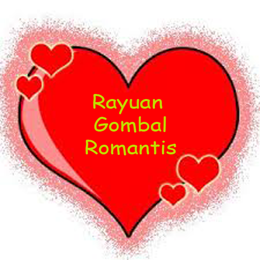 Rayuan Gombal Romantis