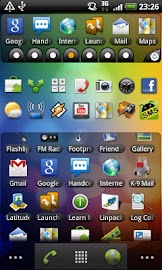 Launch-X Pro Screenshot 6