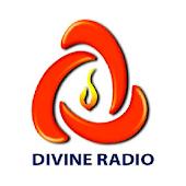 Divine Radio 24/7 - Malayalam