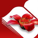3G学堂 logo