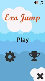 iOS Game Mr Jump Leaps To 5M Downloads After Four ...