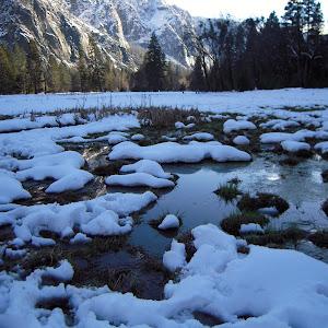 Winter2011 046.JPG
