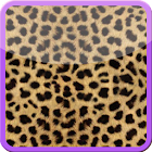 Complete Cheetah Purple Theme icon