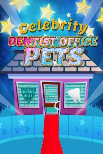Crazy Dentist - Play Crazy Dentist Game Online - lagged.com