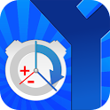 DateTime Calc icon