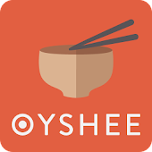 Japanese Recipes & Food:OYSHEE