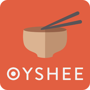 Japanese Recipes & Food:OYSHEE for PC