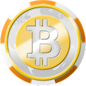 BitCoin BitStamp Manager